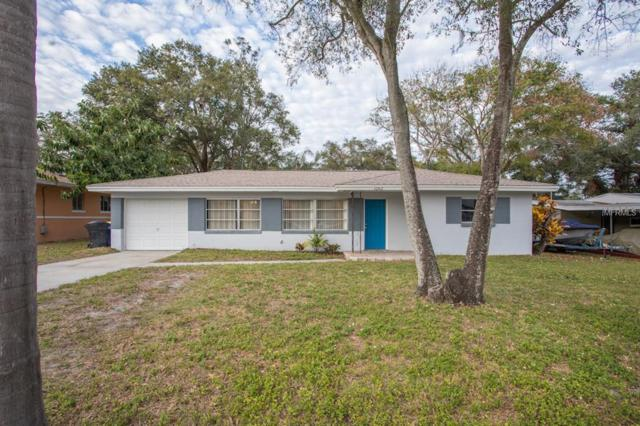 1262 Jasmine Way, Clearwater, FL 33756 (MLS #T2919092) :: Carrington Real Estate Services