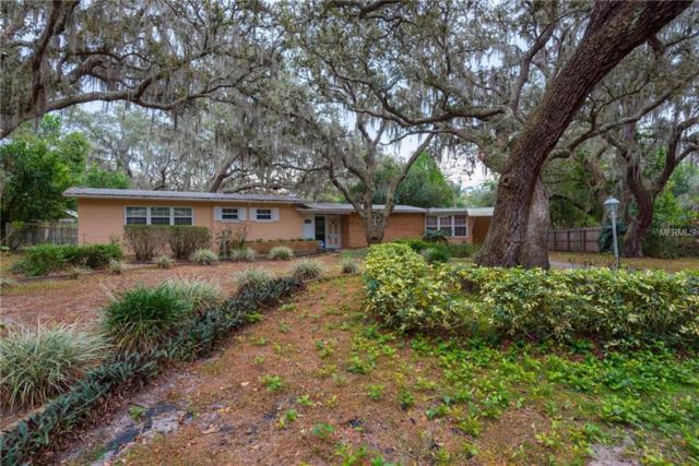 612 E River Drive, Temple Terrace, FL 33617 (MLS #T2919102) :: Carrington Real Estate Services