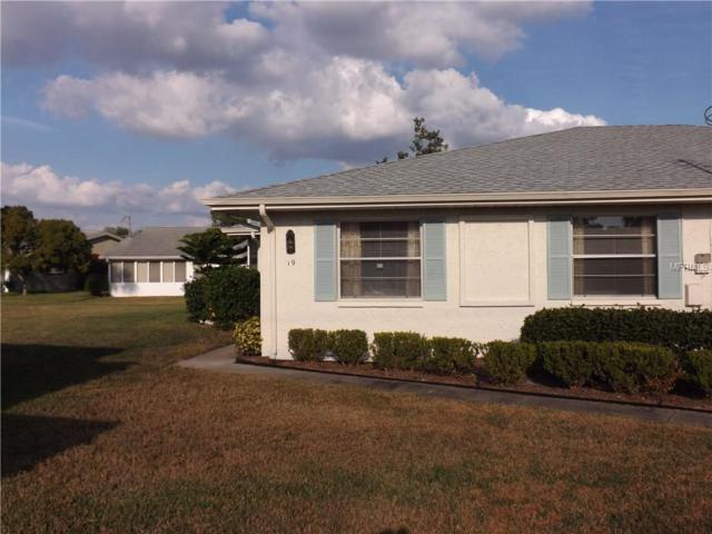 1903 Canterbury Lane B19, Sun City Center, FL 33573 (MLS #T2919648) :: KELLER WILLIAMS CLASSIC VI