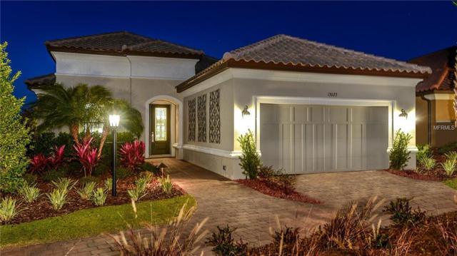 5424 Manchini Street, Sarasota, FL 34238 (MLS #T2919897) :: TeamWorks WorldWide