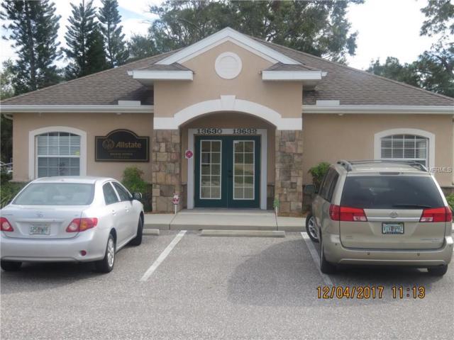 13630 W Hillsborough Avenue, Tampa, FL 33635 (MLS #T2920213) :: The Duncan Duo Team