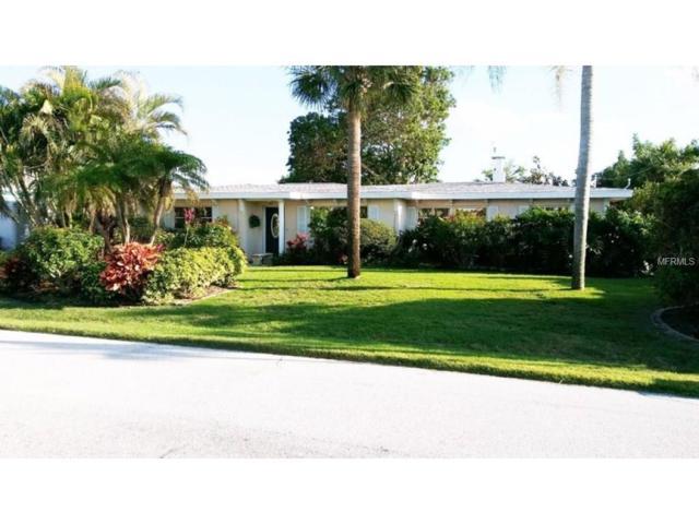 1961 Mississippi Avenue, Englewood, FL 34224 (MLS #T2920971) :: The BRC Group, LLC