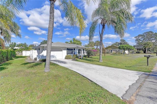 165 Oneida Road, Venice, FL 34293 (MLS #T2921010) :: Medway Realty