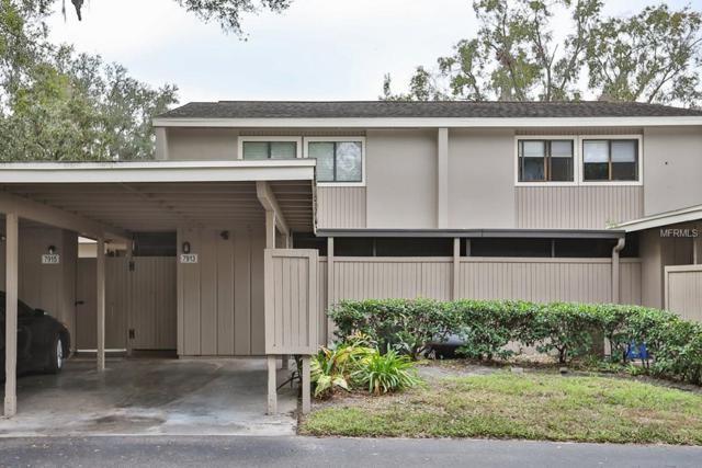 7913 Cedar Drive, Temple Terrace, FL 33637 (MLS #T2921346) :: The Duncan Duo Team