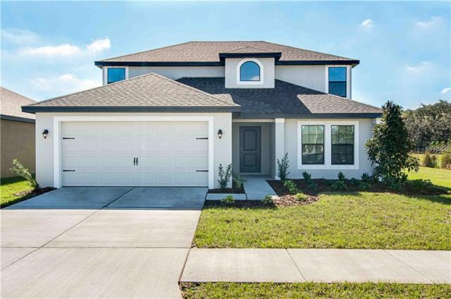2396 Bexley Drive, Tavares, FL 32778 (MLS #T2921743) :: The Lockhart Team