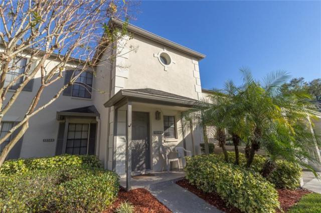 13146 Village Chase Circle #13146, Tampa, FL 33618 (MLS #T2921984) :: Delgado Home Team at Keller Williams