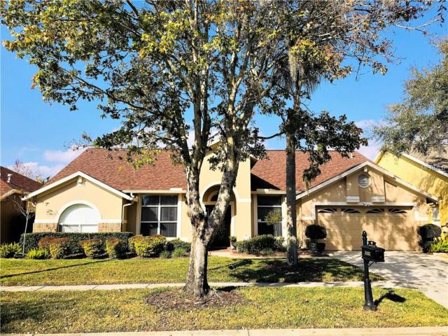 12432 Bristol Commons Circle, Tampa, FL 33626 (MLS #T2922026) :: Revolution Real Estate