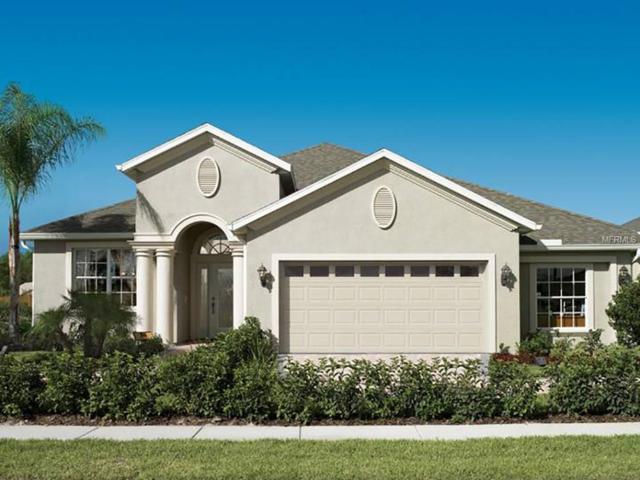 0 21ST Avenue SE Lot 2, Ruskin, FL 33570 (MLS #T2922219) :: TeamWorks WorldWide