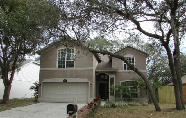 4016 Windell Place, Valrico, FL 33596 (MLS #T2922242) :: The Lockhart Team