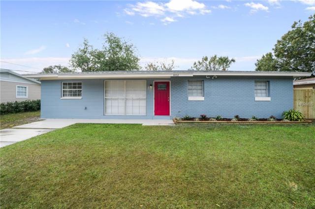 4432 W Bay Avenue, Tampa, FL 33616 (MLS #T2922314) :: The Lockhart Team