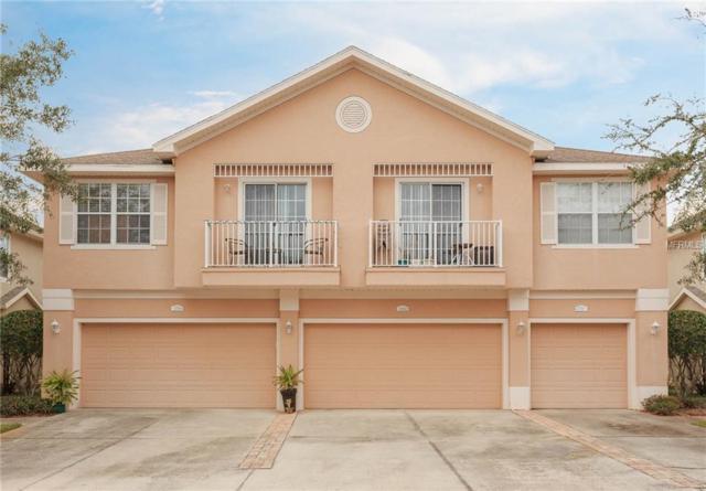 27552 Pleasure Ride Loop, Wesley Chapel, FL 33544 (MLS #T2922620) :: Team Bohannon Keller Williams, Tampa Properties