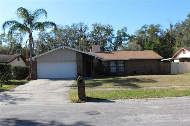 3639 Coppertree Circle, Brandon, FL 33511 (MLS #T2922635) :: Griffin Group