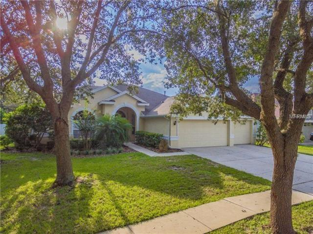 18112 Sugar Brooke Drive, Tampa, FL 33647 (MLS #T2922713) :: Team Bohannon Keller Williams, Tampa Properties