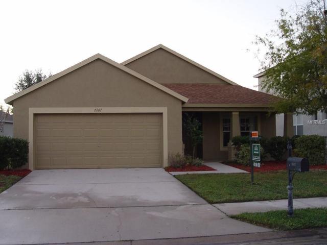 2607 Palesta Drive, Trinity, FL 34655 (MLS #T2922717) :: Delgado Home Team at Keller Williams