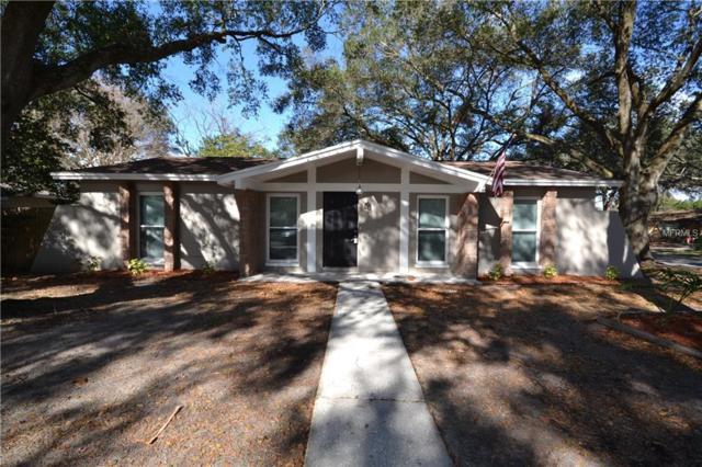 702 Falkirk Avenue, Valrico, FL 33594 (MLS #T2922970) :: Team Bohannon Keller Williams, Tampa Properties