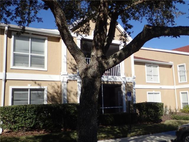 9481 Highland Oak Drive #1012, Tampa, FL 33647 (MLS #T2923071) :: Team Bohannon Keller Williams, Tampa Properties