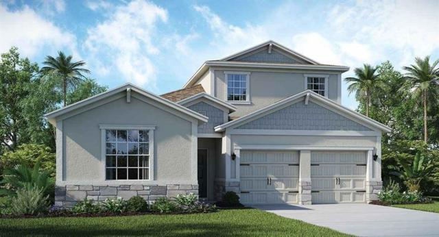 10257 Memoir Avenue, Winter Garden, FL 34787 (MLS #T2923136) :: The Lockhart Team