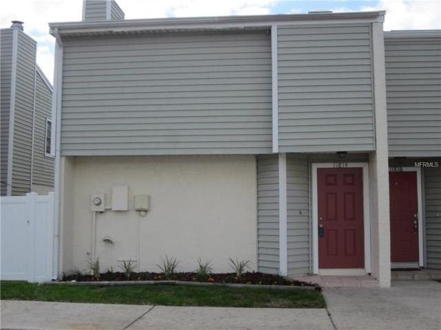11814 N Armenia Avenue, Tampa, FL 33612 (MLS #T2923142) :: Team Bohannon Keller Williams, Tampa Properties