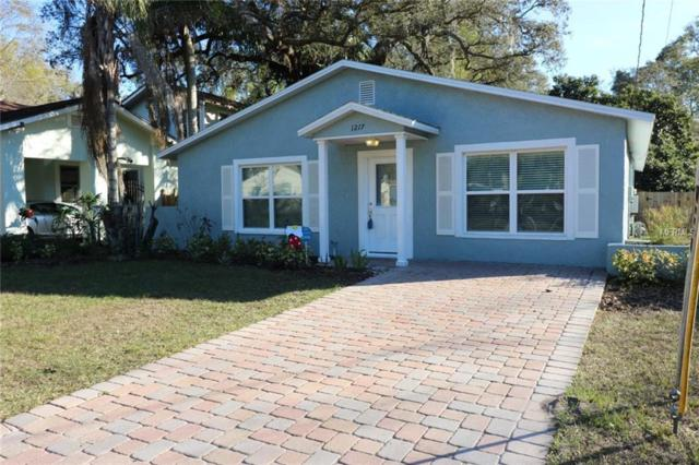 1217 E Mcberry Street, Tampa, FL 33603 (MLS #T2923360) :: The Lockhart Team