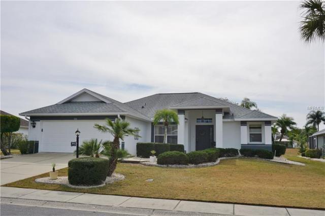 326 Caloosa Woods Lane, Sun City Center, FL 33573 (MLS #T2923432) :: Team Pepka