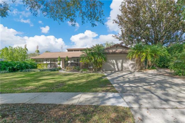 1665 King Arthur Circle, Maitland, FL 32751 (MLS #T2923517) :: StoneBridge Real Estate Group