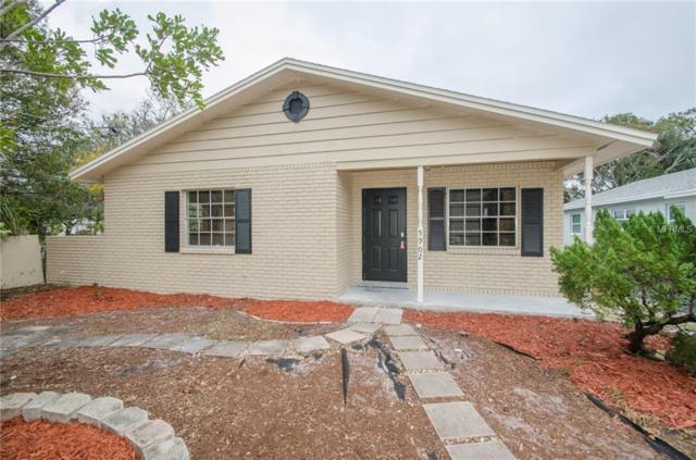 5902 S Switzer Avenue, Tampa, FL 33611 (MLS #T2923545) :: Delgado Home Team at Keller Williams