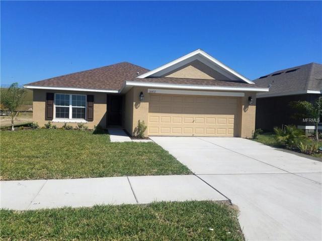 14514 Potterton Circle, Hudson, FL 34667 (MLS #T2923568) :: Premium Properties Real Estate Services