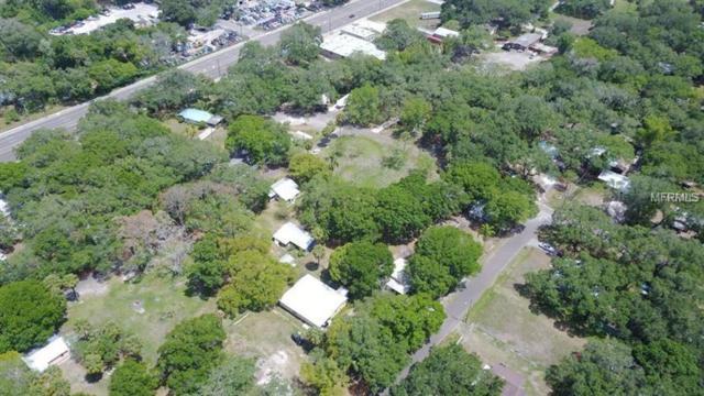 1709 S 50TH Street, Tampa, FL 33619 (MLS #T2923600) :: Team Bohannon Keller Williams, Tampa Properties