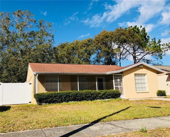 16132 Foxfire Drive, Tampa, FL 33618 (MLS #T2923655) :: Delgado Home Team at Keller Williams
