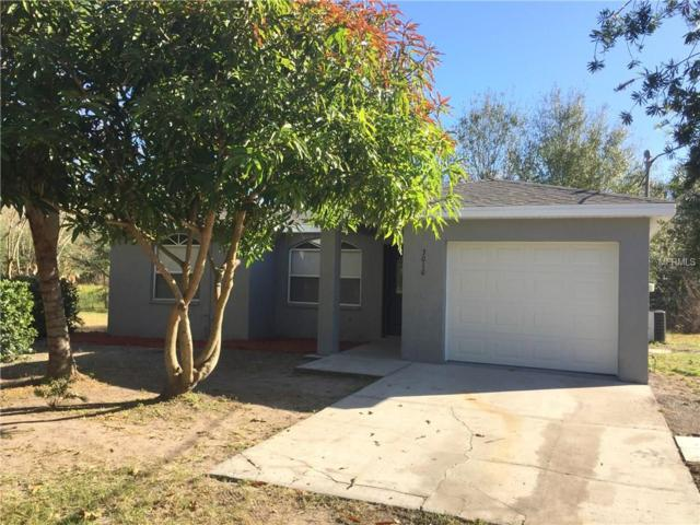 3010 Logue Road, Myakka City, FL 34251 (MLS #T2923702) :: Griffin Group