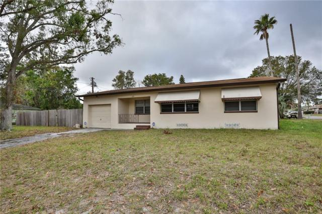 1333 Parkwood Street, Clearwater, FL 33755 (MLS #T2923739) :: Chenault Group