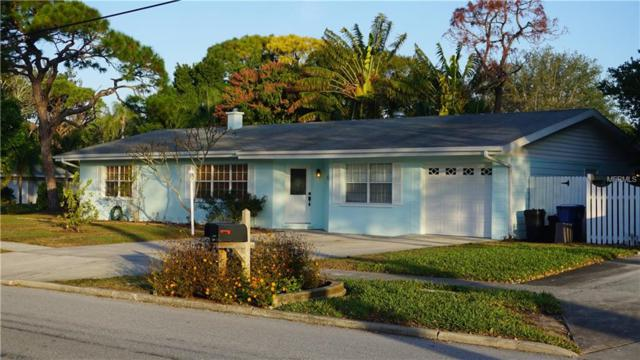 7506 Portosueno Avenue, Bradenton, FL 34209 (MLS #T2923772) :: Medway Realty