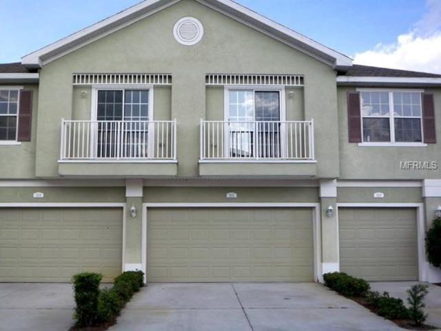 5212 Blue Roan Way, Wesley Chapel, FL 33544 (MLS #T2923840) :: Team Bohannon Keller Williams, Tampa Properties