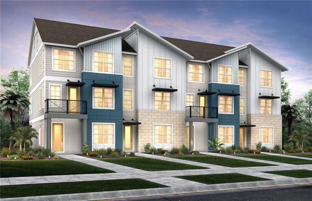 13554 Heaney Ave., Orlando, FL 32827 (MLS #T2923843) :: Team Bohannon Keller Williams, Tampa Properties