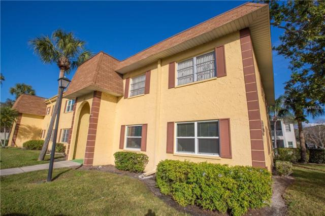 345 S Mcmullen Booth Road #143, Clearwater, FL 33759 (MLS #T2924051) :: Griffin Group