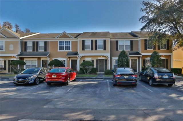 1202 Kennewick Court, Wesley Chapel, FL 33543 (MLS #T2924082) :: Griffin Group