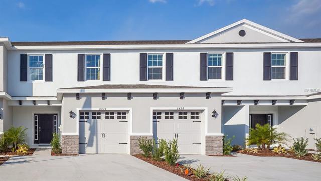 6484 Boxgrove Drive, Sarasota, FL 34240 (MLS #T2924121) :: Medway Realty