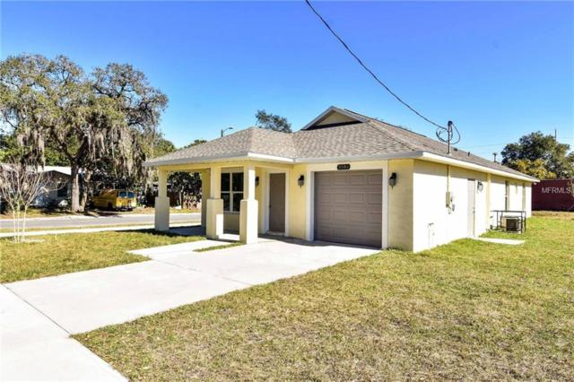 3503 34TH Street N, Tampa, FL 33605 (MLS #T2924172) :: Griffin Group