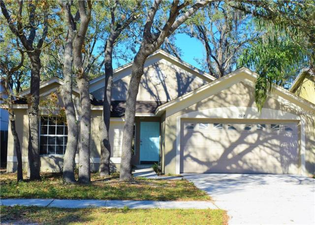 2617 Wrencrest Circle, Valrico, FL 33596 (MLS #T2924280) :: Griffin Group