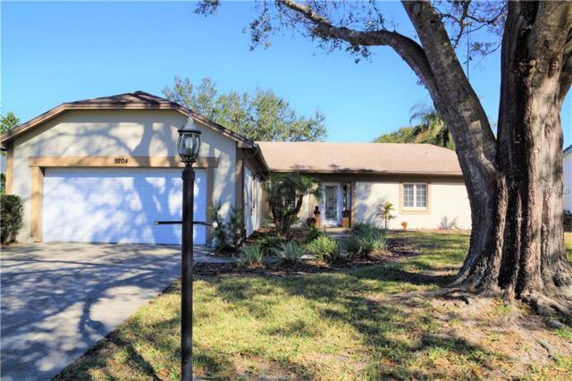 9204 Cypresswood Circle, Tampa, FL 33647 (MLS #T2924511) :: Team Pepka