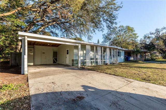 420 Court Street, Largo, FL 33770 (MLS #T2924597) :: Revolution Real Estate