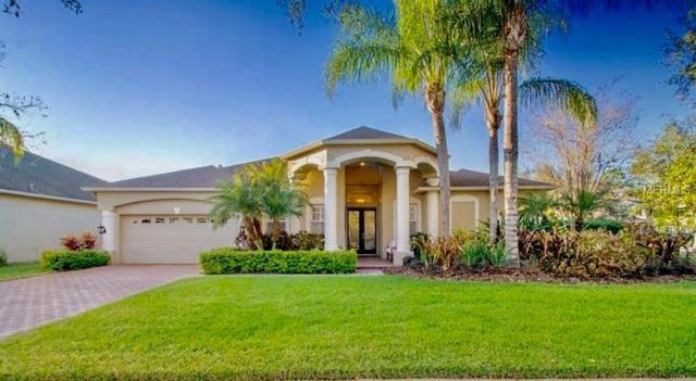 16310 Turnbridge Court, Tampa, FL 33647 (MLS #T2924627) :: Revolution Real Estate