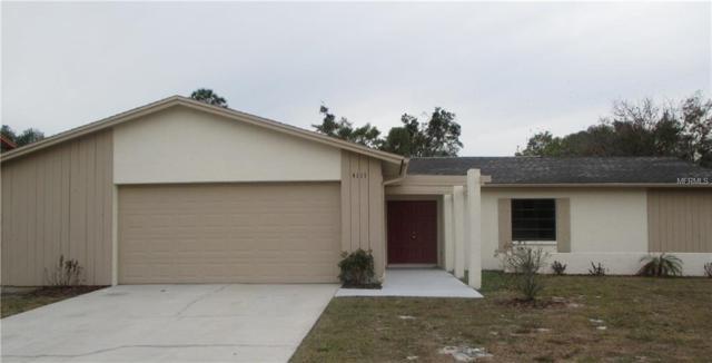 4111 Encina Drive, Brandon, FL 33511 (MLS #T2924656) :: Zarghami Group
