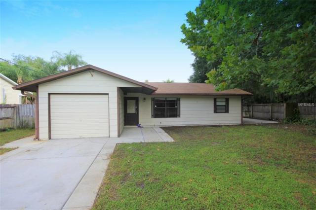 12435 Wildrose Avenue, New Port Richey, FL 34654 (MLS #T2924784) :: Team Virgadamo