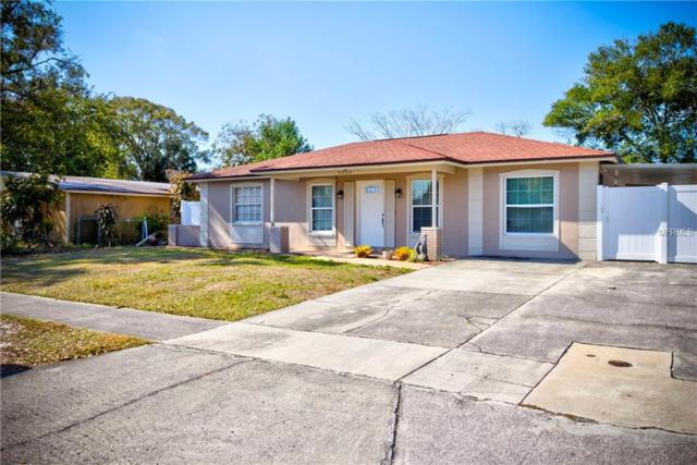 5920 Yorkshire Road, Tampa, FL 33634 (MLS #T2925014) :: Team Virgadamo