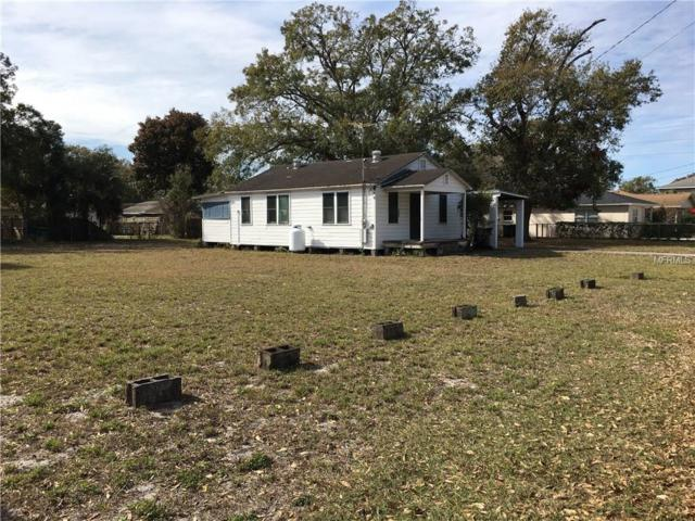 3616 W Cass Street, Tampa, FL 33609 (MLS #T2925561) :: Rabell Realty Group