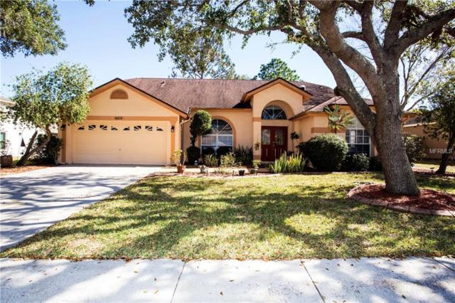 9614 Glenox Lane, Riverview, FL 33569 (MLS #T2926217) :: KELLER WILLIAMS CLASSIC VI