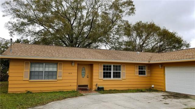 4408 Tarpon Drive, Tampa, FL 33617 (MLS #T2926370) :: Premium Properties Real Estate Services
