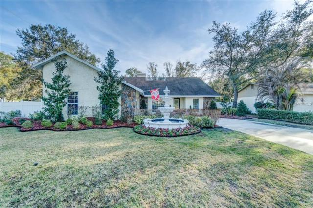 4402 Old Saybrook Avenue, Tampa, FL 33624 (MLS #T2926478) :: Team Bohannon Keller Williams, Tampa Properties