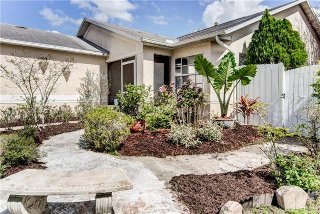 1441 Mohrlake Drive, Brandon, FL 33511 (MLS #T2926553) :: Team Turk Real Estate